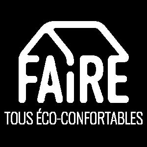 LOGO_FAIRE_TOUS_ECO_CONFORTABLES_BLANC copie